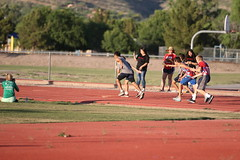 Rich River Relays 2018 745 (Az Skies Photography) Tags: rich river relays athletics club richriverrelays richriverathleticclub rio rico high school riorico arizona az rioricoaz rioricohighschool middle richriverathleticsclub middleschool track meet trackmeet april 27 2018 april272018 42718 4272018 canon eos 80d canoneos80d eos80d canon80d race racer racers racing run runner runners running athlete middleschooltrack middleschoolathlete sport sports sportsphotography 4x100m relay boys boys4x100mrelay boys4x100m 4x100mrelay 4x100mrelayboys