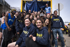 MC_Buggy Sweepstakes_2018_2164 (CMUScience) Tags: mc carnival buggysweepstakes april202018 students studentactivities midway campusshots studentlife alumnirelations buggy pittsburgh pennsylvania usa