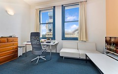 4065/185 Broadway, Ultimo NSW