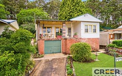 27 Coronation Street, Warners Bay NSW