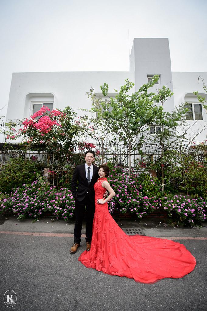 台南婚攝_總理大餐廳_133
