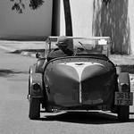 3615 code Bugatti. thumbnail
