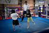 24982 - Hook (Diego Rosato) Tags: boxe boxelatina pugilato boxing criterium giovanile lazio little boxer piccolo pugile palaboxe ring rawtherapee nikon d700 tamron 2470mm pugno punch hook gancio