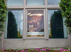 2018.05.06 Vermont Avenue, NW Garden - Work Party, Washington, DC USA 01861