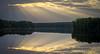 Axial symmetry (jkiter) Tags: hullernerstausee abendstimmung deutschland stimmung lichtstrahl see spiegelung wolken natur germany nature reflection reflexion clouds eveningmood lake mood cof024dmnq cof024mari cof24patr cof024mvfs cof024cher cof024ettigirbs cof024uki