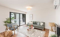 6/259 Wynnum Road, Norman Park QLD