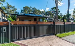 104 Hansford Road, Coombabah QLD