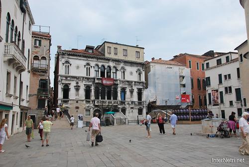 Венеція Площі InterNetri Venezia 1244