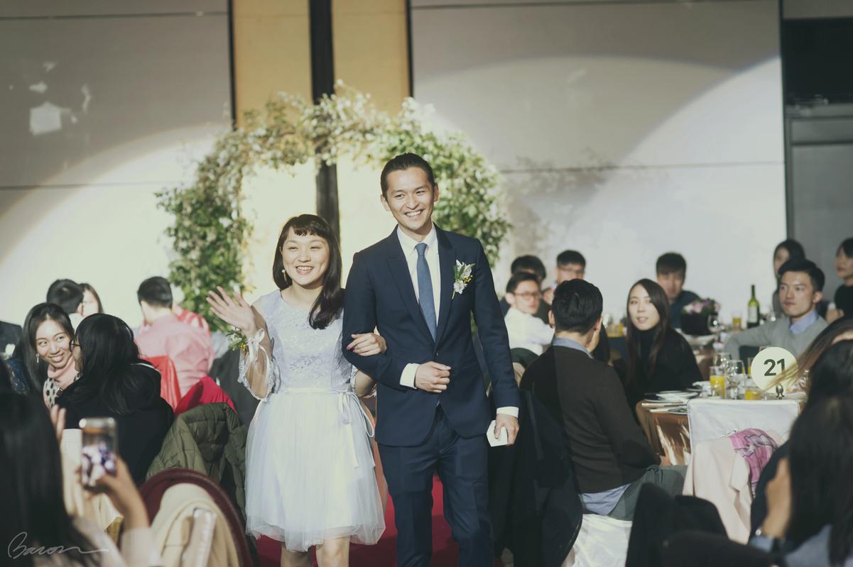 Color_057,婚禮紀錄, 婚攝, 婚禮攝影, 婚攝培根,新竹豐邑喜來登大飯店