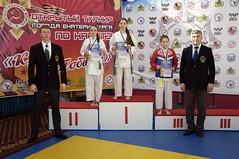 "14-otkrytoe-pervenstvo-goroda-po-karate-3 • <a style=""font-size:0.8em;"" href=""http://www.flickr.com/photos/146591305@N08/27261392377/"" target=""_blank"">View on Flickr</a>"