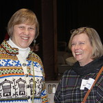 "February 2018 Twin Cities Luncheon<a href=""//farm1.static.flickr.com/976/27281950087_fae67f48c4_o.jpg"" title=""High res"">∝</a>"