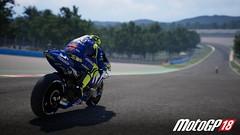 MotoGP-18-170518-003