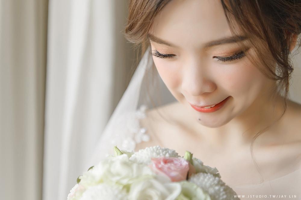 婚攝 推薦婚攝 台北西華飯店  台北婚攝 婚禮紀錄 JSTUDIO_0026