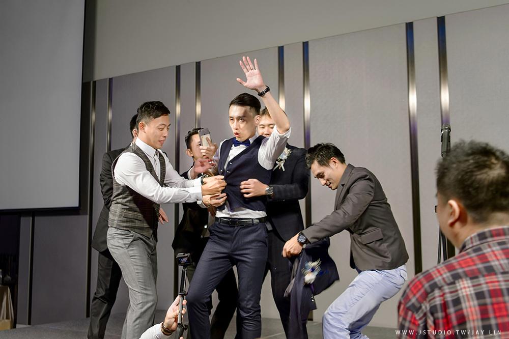 婚攝 台北萬豪酒店 台北婚攝 婚禮紀錄 推薦婚攝 戶外證婚 JSTUDIO_0142