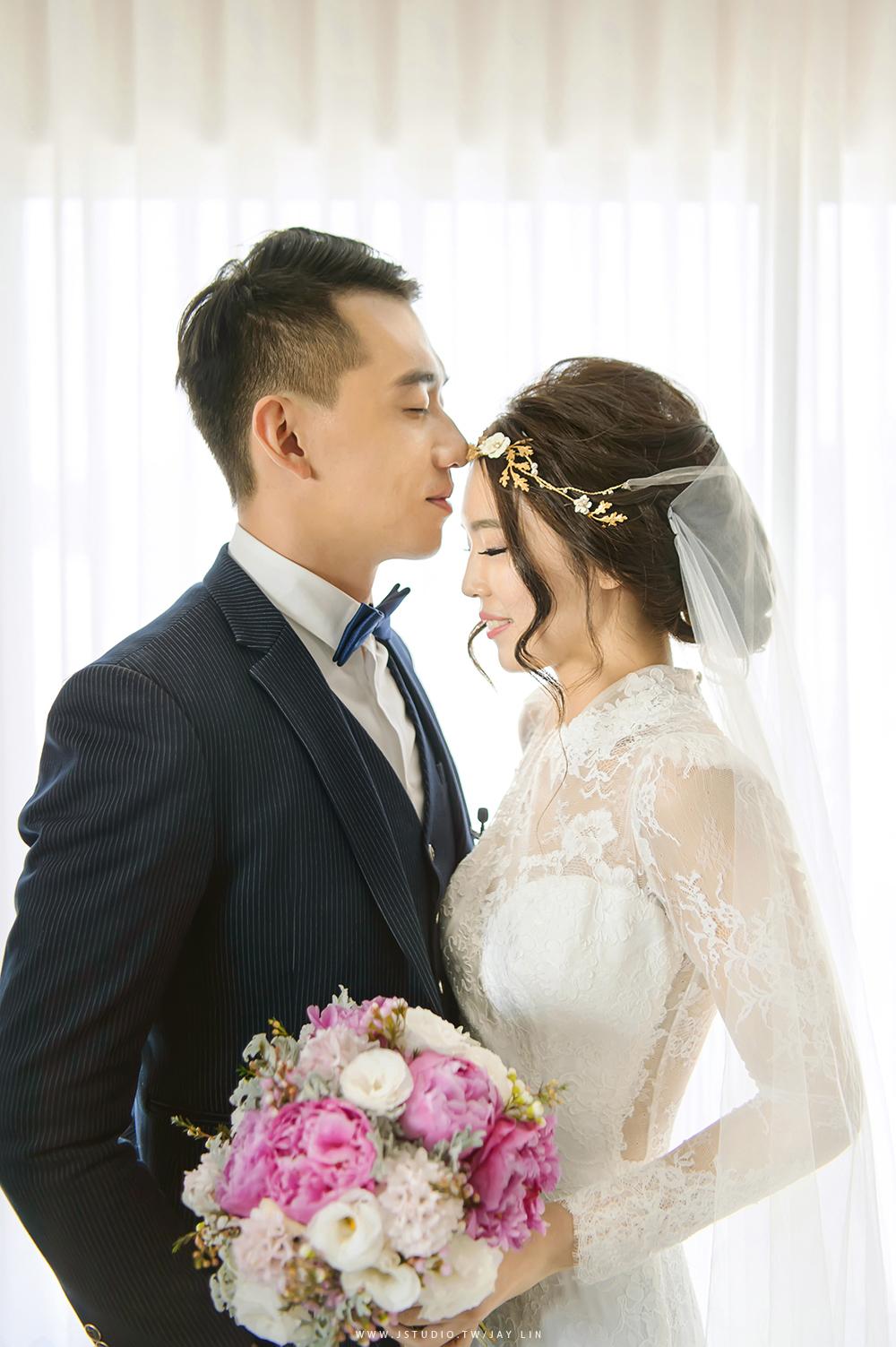 婚攝 台北萬豪酒店 台北婚攝 婚禮紀錄 推薦婚攝 戶外證婚 JSTUDIO_0062