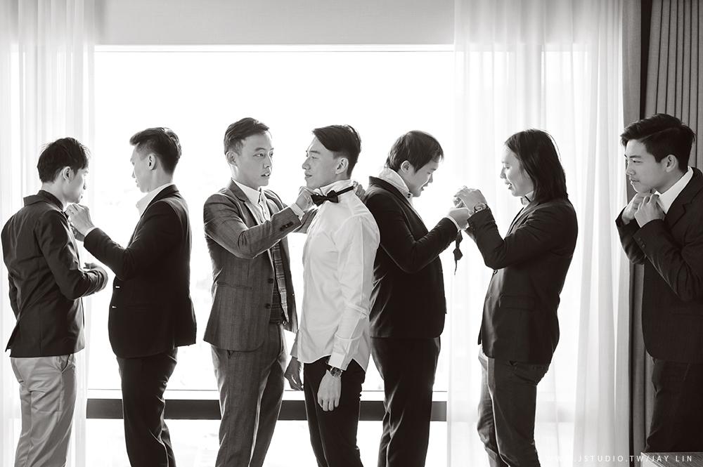 婚攝 台北萬豪酒店 台北婚攝 婚禮紀錄 推薦婚攝 戶外證婚 JSTUDIO_0006