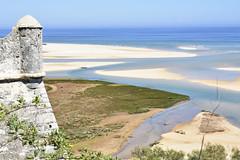 Ria Formosa (infodog) Tags: ria formosa algarve portugal