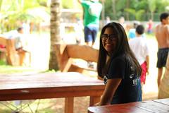 jcdf20180512-187 (Comunidad de Fe) Tags: revoluciona campamento jovenes comunidad de fe jcdf cancun jungle camp dia2