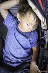 IMG_1114 (photohin) Tags: hongkong newterritories