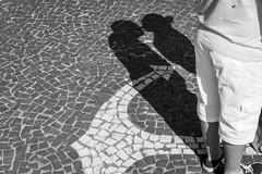 Camila e Tiago (olivierclick) Tags: olivierclick pãodeaçucar mirantedopasmado casallindo camilathiago urca muretadaurca amor