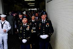 DSC_9796 (Kentuckyguard) Tags: soldiers kentuckynationalguard kentuckyderby churchilldowns louisville derby army trophy