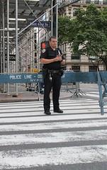 IMG_7816a (Elvert Barnes) Tags: 2017 newyorkcitynewyork newyorkcityny nyc newyorkcity2017 nyc2017 june2017 25june2017 gaypride gaypride2017 sunday25june2017nycgaypridetrip sunday25june2017walktonycgayprideassembly sunday25june2017walktogayprideassemblynyc streetphotography2017 streetphotography newyorkcitystreetphotography nycstreetphotography2017 47thnycgaypride2017 newyorkcitygaypride nycgaypride 5thavenue 5thavenue2017 5thavenuenewyorkcitynewyork 5thavenuenyc2017 nypd nypd2017 cops cops2017 police police2017 newyorkcitypolicedepartment newyorkcitypolicedepartment2017 nypd47thnycgaypride2017parade