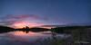 20180520-_DSC5614_5_6_7_8.jpg (GrandView Virtual, LLC - Bill Pohlmann) Tags: mississippiriver sunset mooerslake water reflections greycloudtrail cottagegrovemn weather greycloudisland minnesota