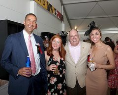 Preakness (MDGovpics) Tags: governorgovernorlawrencejhogan jrlarryhogangovernorhogangovernorlarryhogangovernorhogan