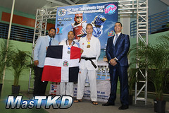 Open Aruba 2018 (48 of 77)