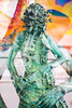 One (Thomas Hawk) Tags: america elpaso elpasomuseumofart hobaron museum one texas usa unitedstates unitedstatesofamerica sculpture