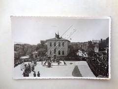 667 (Talat Oncu Mezat Veri Tabanı) Tags: