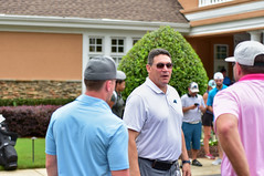 "TDDDF Golf Tournament 2018 • <a style=""font-size:0.8em;"" href=""http://www.flickr.com/photos/158886553@N02/27463814027/"" target=""_blank"">View on Flickr</a>"