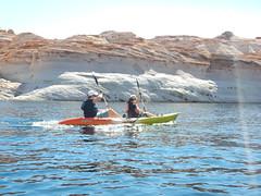 hidden-canyon-kayak-lake-powell-page-arizona-southwest-1391