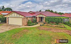 19 Bellfield Crescent, Parkinson QLD