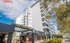 151/208-226 Pacific Highway, Hornsby NSW