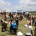 Food Assistance in Oruchinga
