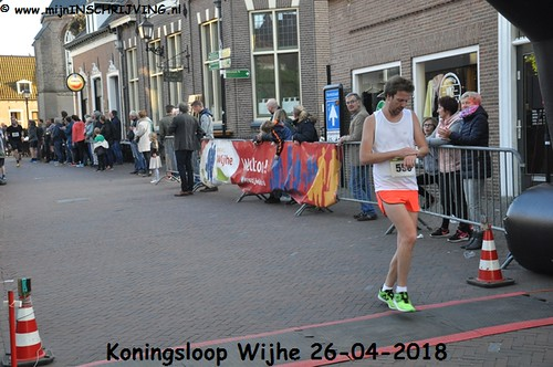 KoningsloopWijhe_26_04_2018_0160