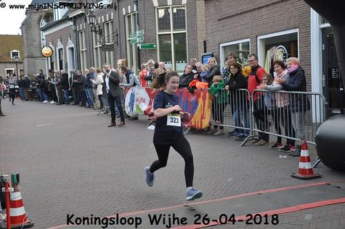 KoningsloopWijhe_26_04_2018_0044
