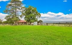 466 Castlereagh Road, Agnes Banks NSW