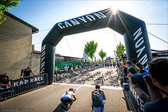 Rad Race Rad Cross Start (Torsten Frank) Tags: canyon canyonpurecyclingfestival crossrad cyclocross deutschland fahrrad koblenz messe radraceradcrosspresentedbycanyon radfahren radrennen radsport rheinlandpfalz sport sportler start