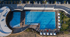 Scarborough pool_WA_0107