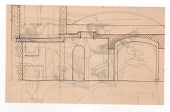 5a (Andrea Speziali) Tags: mirkovucetich mariomirkovucetich museovucetich arte disegno biennaledeldisegno rimini biennalerimini biennaledivenezia arte24ore corriere sole24ore artisti