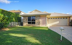 98 Sanctuary Drive, Forest Lake QLD