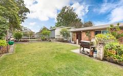 49 Forest Road, Miranda NSW