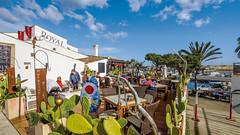 Mallorca20180416-08528 (franky1st) Tags: spanien mallorca palma insel travel spring balearen urlaub reise