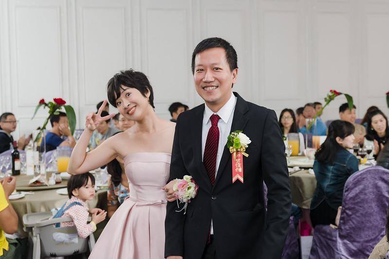 婚攝,婚禮紀錄,婚禮攝影,新店,豪鼎飯店,史東影像,鯊魚婚紗婚攝團隊