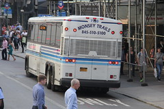 IMG_6800 (GojiMet86) Tags: monsey tours trails go transit nyc new york city bus buses 2002 d4500 2130 7720 5th avenue 47th street1m8pdmra92p054835