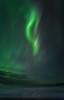 Y al lado de las Plèiades (Ricard Sánchez Gadea) Tags: oriental islandia is stokksness canon1635 canonef1635mmf28liiusm canon catalunya canonistas 6d 6deos eos6d canon6d canoneos6d playa platja beach iceland worldphotoxperience airelibre cielo océano agua arena paisaje mar costa serenidad borealis auroraboreal verde verd green panoramica panoramic lanscape lightroom noche nit night aurora vestrahorn northernlights sea plèiades