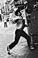 N0007833-1 (quadobtus) Tags: street candid provoke hysteric snap city ricoh gr daido moriyama 사람 세로