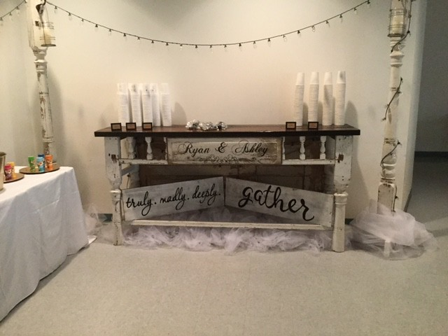 Healey Wedding 16